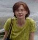 Dorota Dziadkowiec